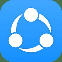 SHAREit Transfer & Share v4.5.39 Mod Premium APK