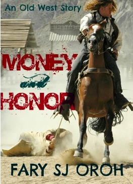Money and Honor