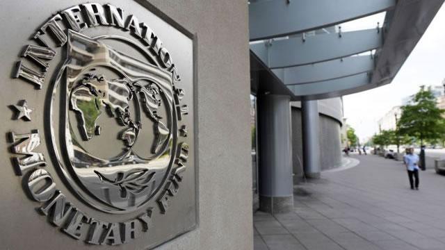 Fondo Monetario prevé inflación mayor a 2.000 por ciento en Venezuela