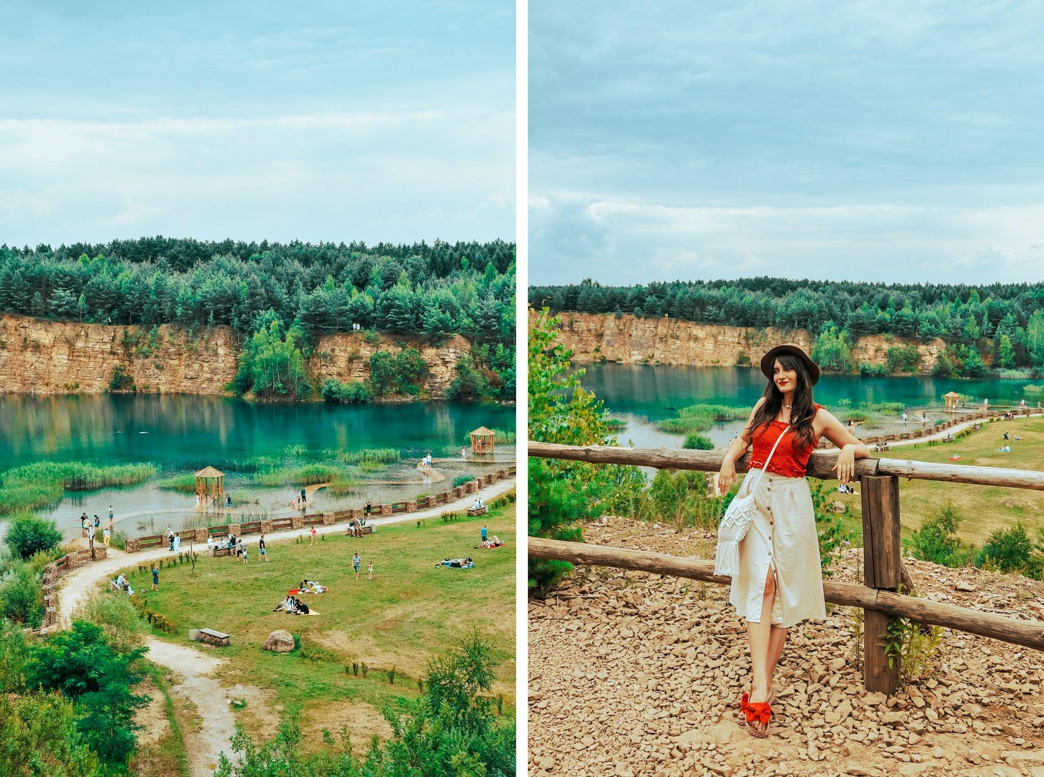 śląska Chorwacja - atrakcje na Śląsku które warto zobaczyć