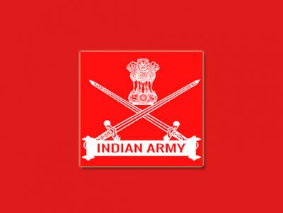 Army-Recruitment-Rally-Arunachal-Pradesh-2020