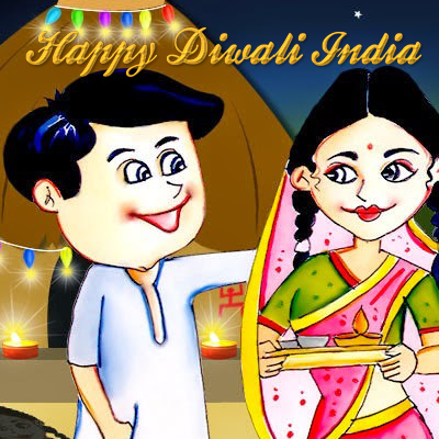 Happy-Diwali-Songs-For-Kids