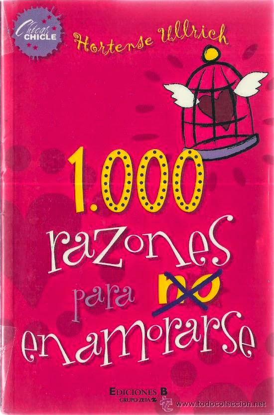 amarse con los ojos abiertos libro completo pdf