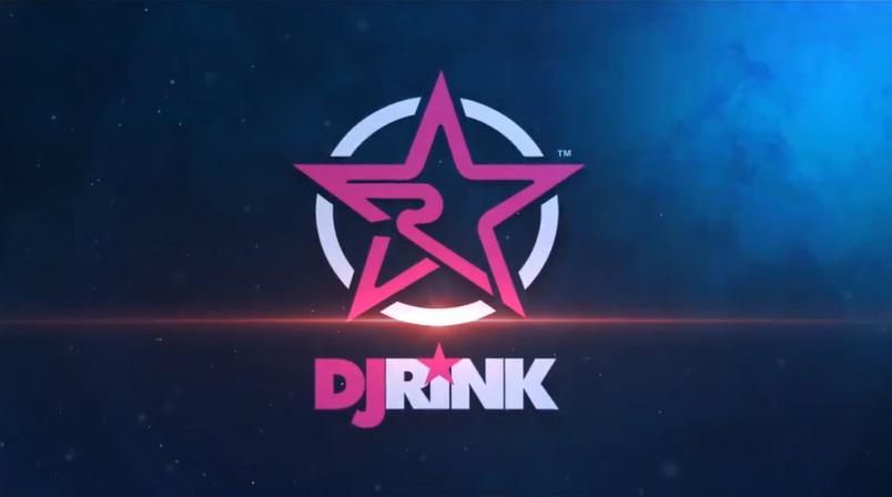 DJ Rink's BOLLYGRAM 7th Edition Promo Video