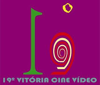 Vitória Cine Vídeo - Vitória ES