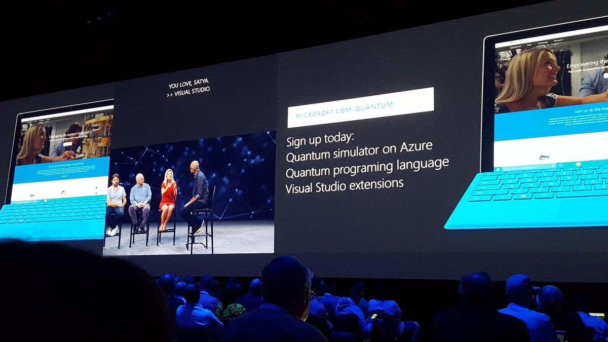 Microsoft-computer-quantistico