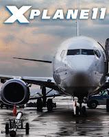 jual game x-plane 11 bandar lampung