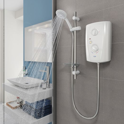 WAIK IN SHOWER REMODEL IDEAS