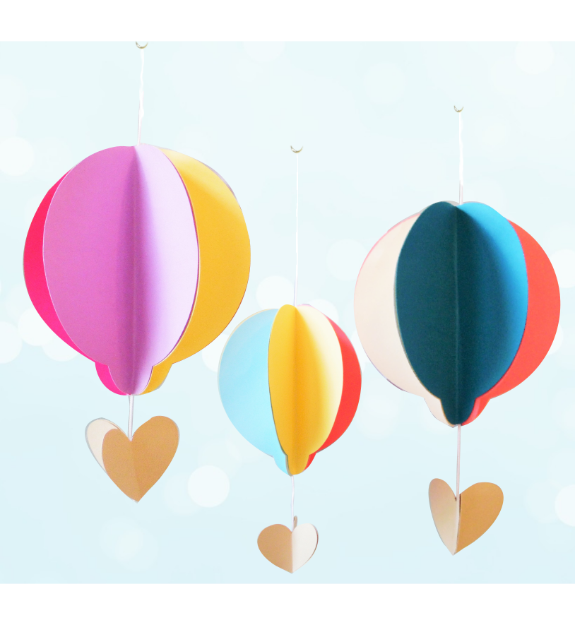 paper hot air balloon The site is full of interesting content, like paper craft and scrapbook,  hot air  balloon festival,toys,paper craft,paper craft,air balloon,.
