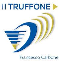 http://iltruffone.com/it062-le-4-categorie-di-italopitechi-della-finanza/