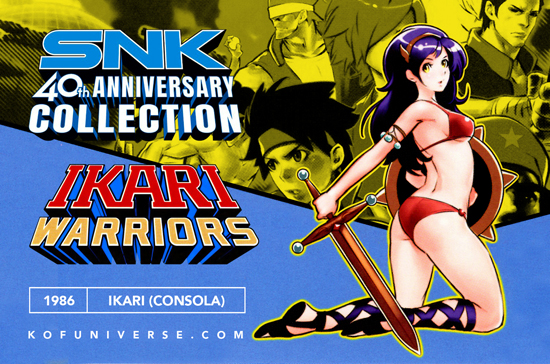https://www.kofuniverse.com/2010/07/ikari-warriors-consola-1986.html