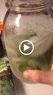 mojito recipe, drink inspiration, pregnancy, mocktail, cocktail, cocktails