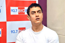 aamir khan news, aamir khan latest news, upcoming movies of aamir khan, amir khan latest news, aamir upcoming movies, aamir news, aamir khan news today, aamir khan mahabharat news, actor aamir khan news, aamir khan latest news today, aamir khan upcoming movies 2020, aamir khan intolerance, aamir khan news in hindi, aamir khan upcoming movies list 2019 amir khan upcoming movies 2019, aamir khan ki news, salute aamir khan, aamir khan narendra modi, amir khan upcoming movies list, aamir khan current news, aamir khan actor latest news,