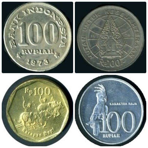 Cara Menjual Koin Kuno: 15 Langkah (dengan Gambar) - wikiHow