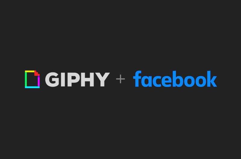 Facebook Akuisisi Giphy Rp 6 Triliun (digitalinformationworld.com)