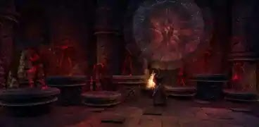 TESO: Litany Of Blood Is Made To Collect Trophies