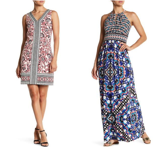 Nordstrom Rack: 69% off Maggy London Dresses!