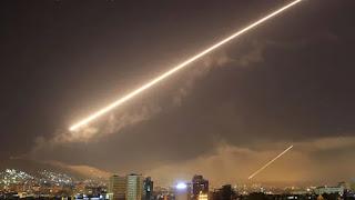 Israel Missile Attack,usa news today headlines,trump news,u.s. news,usa news live,world news,india news,breaking news,breaking news headlines