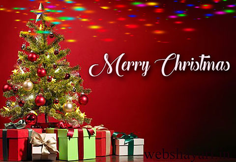 merry christmas images 2019,