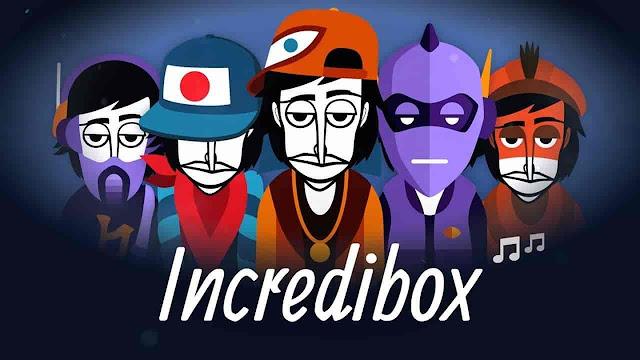 Incredibox V0.4.9 FULL APK – TAM SÜRÜM