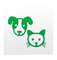 Pet Insurance APK