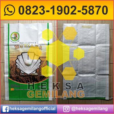 Harga Plastik Surabaya, Jual Beras Surabaya, Karung Laminasi, Karung Plastik Bandung, Pabrik Plastik Bandung, Supplier Karung Beras,