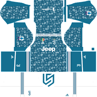 Juventus 2020 dream league soccer kits url,dream football Kits ,Logo Juventus 2020