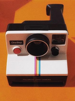 cámaras-Polaroid-que-imprimen-las-fotos-ellas-mismas