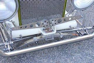 14-1937-chevy-pickup-custom-comboni-