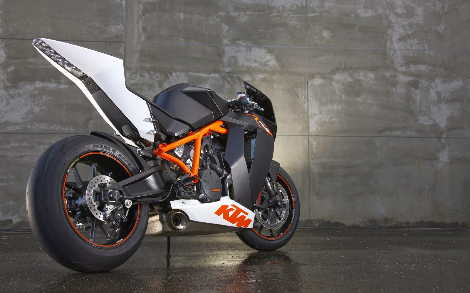 Facebook Cover Amazing Super Hd Bike Wallpapers
