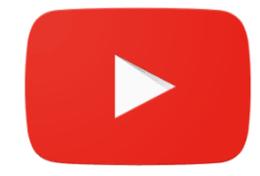شرح و تنزيل تطبيق YouTube للاندرويد