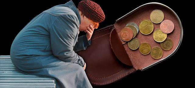 Тринадцатая пенсия – возможно ли такое в России, и кто ее будет получать