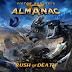 Almanac prezentuje pierwszy trailer nadchodzącego albumu
