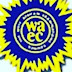 WAEC Reveals Candidates Who Will Not Write 2021 WAEC Exams