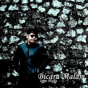 Ippo Hafiz - Bicara Malam MP3