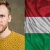 [VÍDEO] Lőrinc Bubnó fala sobre a saída da Hungria do Festival Eurovisão