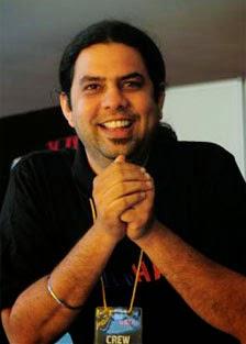 Asseen-Jakhar-hacker