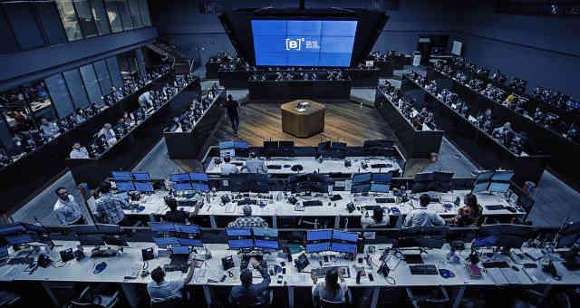 """""""Semana dos IPOs"""" termina com recorde de pedidos protocolados"""