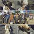 Happy Animal Day από την Ινδονησία...