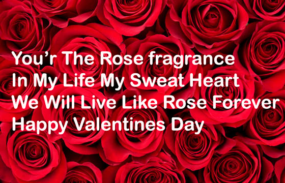 Happy Rose Day 2020 Wishes Images Quotes Whatsapp Status Messages Download