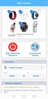 Zoom nasıl Türkçe kullanılır?