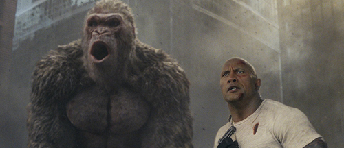 rampage-2018-new-on-dvd-and-blu-ray