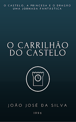 O Carrilhão do Castelo