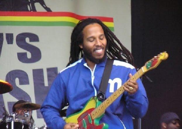 Reggaediscography Ziggy Marley Discography Reggae Singer