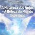Lição 2: A Natureza dos Anjos - A Beleza do Mundo Espiritual (Subsídio)