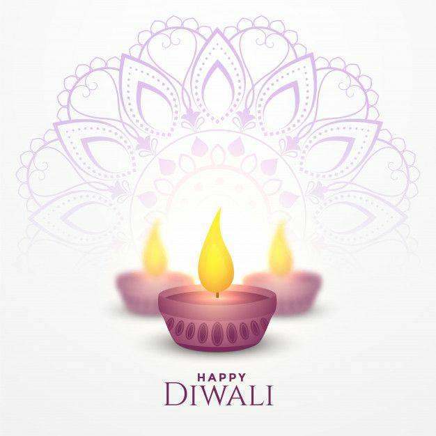 happy diwali png