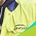 ENGIE verenigt haar dienstenbedrijven in België onder één merk