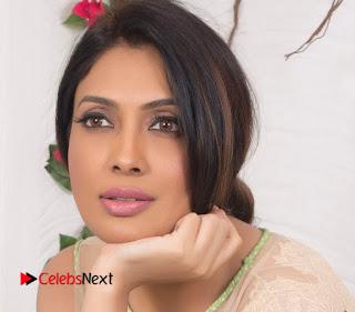 Surabhi Prabhu Latest HD Picture Shoot Gallery