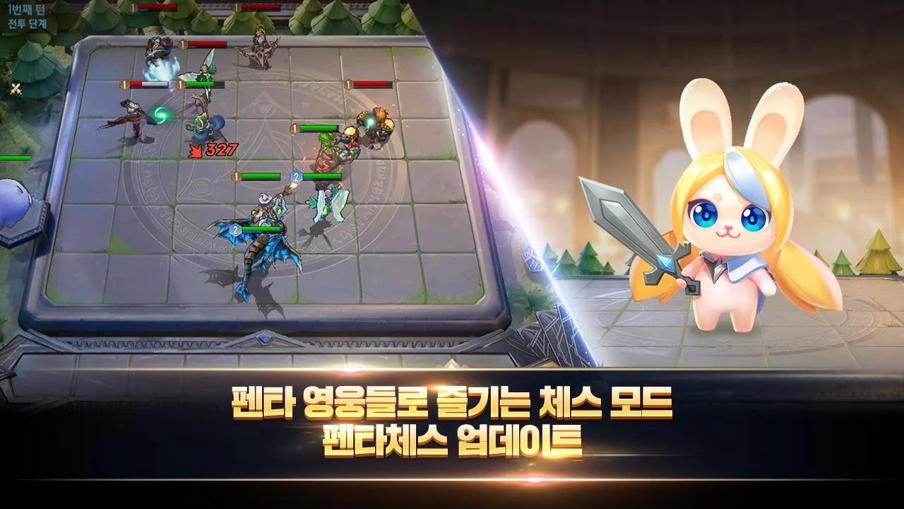 tai-game-Arena-of-Valor-Mod-mod