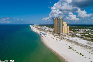 Phoenix West II Condos For Sale & Vacation Rentals, Orange Beach AL Real Estate